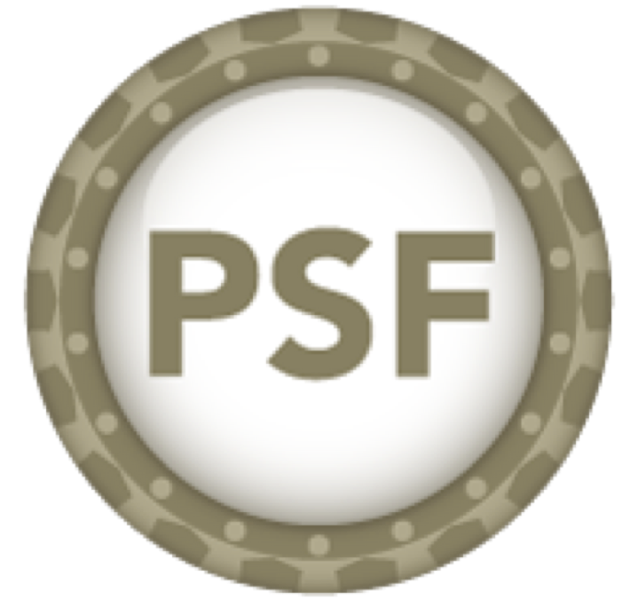 UpcomingProfessional Scrum Foundations (PSF) – aug 2020
