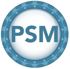 ExpiredProfessional Scrum Master (PSM) – feb 2020