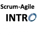 scrum-intro