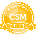 CSM_Badge