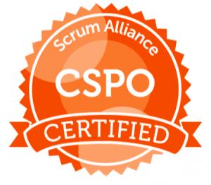 CSPO_Badge