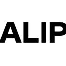 ExpiredAgile Leadership in Practice (ALIP) – Hold 1