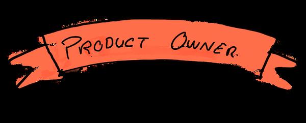 Scrum Product Owner – hvad er det?