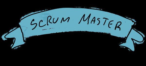 Scrum Master – Få hurtigt indblik i en Scrum Masters opgaver