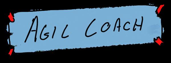 Agil coach – hvad er det?