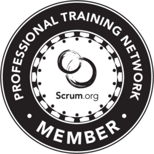 Scrum.org Professional Training NetworkTM (PTN)