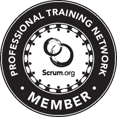 Scrum.org Professional Training NetworkTM (PTN)